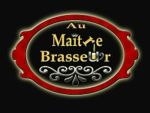 AMB - Matre Brasseur