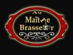 AMB - Ma�tre Brasseur