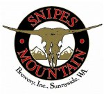 Snipes Mountain Microbrewery & Restaurant