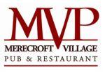 Merecroft Village Pub