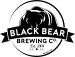 Bear Brew Pub (Black Bear Brewery)