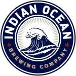 Indian Ocean Brewing Company
