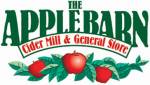 Apple Barn Cider Mill