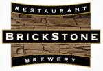 Brickstone Restaurant & Brewery