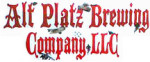 Alt Platz Brewing Company