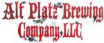 Alt Platz Brewing Company