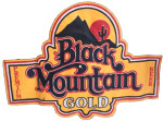 Black Mountain Brewing Co.