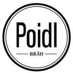 Poidl Br�u