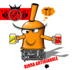 La Fabbrica della Birra