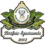 Sguaraunda