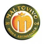 Maltovivo