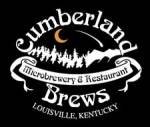 Cumberland Brews (US)