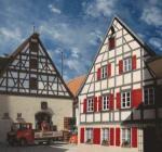 Brauerei Hermann Sigwart