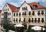 Brauhaus zum Adler Gunzenhausen