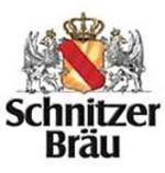 Schnitzer Br�u