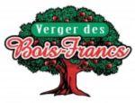Verger des Bois-Francs