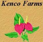 Kenco Farms