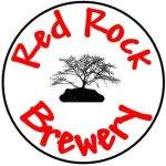 Red Rock (UK)