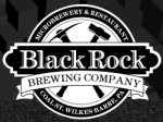 Black Rock Brewing Company