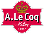 A. Le Coq  (Olvi)
