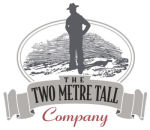 Two Metre Tall Brewing Company