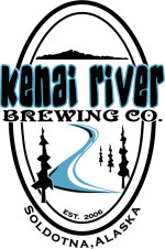 Kenai River Brewing Co.