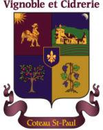 Coteau St-Paul