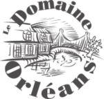 Le Domaine Orl�ans