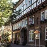 M�hlhauser Brauhaus Zum L�wen
