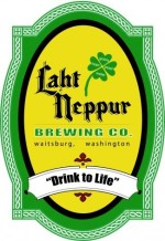 Laht Neppur Brewing Co.