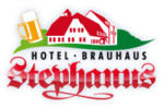 Brauhaus Stephanus