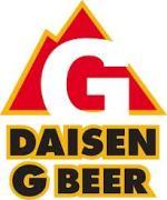 Daisen G Beer