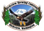 Birdsview Brewing Company
