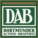 Dortmunder Actien Brauerei &#40;Oetker Group&#41;