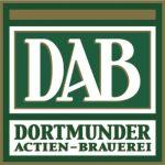 Dortmunder Actien Brauerei (Oetker Group)
