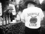 Norfolk Cider