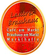 Brauhaus am Markt