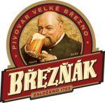 Pivovar Velk� Březno - Breznak (Heineken)