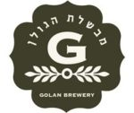 Golan Brewery