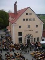 Kloster Brauerei Scheyern