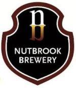 Nutbrook