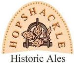 Hopshackle