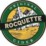Rocquette Cider Co. Ltd.