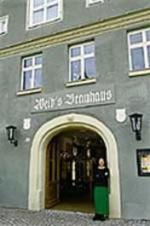 Weibs Brauhaus