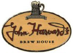 John Harvards Brewhouse Manchester