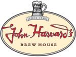 John Harvard�s Brewhouse Cambridge