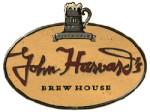 John Harvards Brewhouse Washington DC