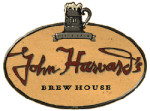 John Harvards Brewhouse Lake Grove