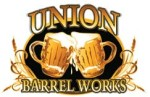 Union Barrel Works