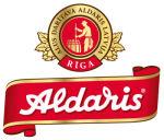 Aldaris (Carlsberg)